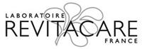 revitacare-usuwanie-cellulitu-medycyna-estetyczna-zabiegi-kosmetyczne-uroda-plus-joanna-maskulak-sakol-kosmetyczny-pabianice-lodz