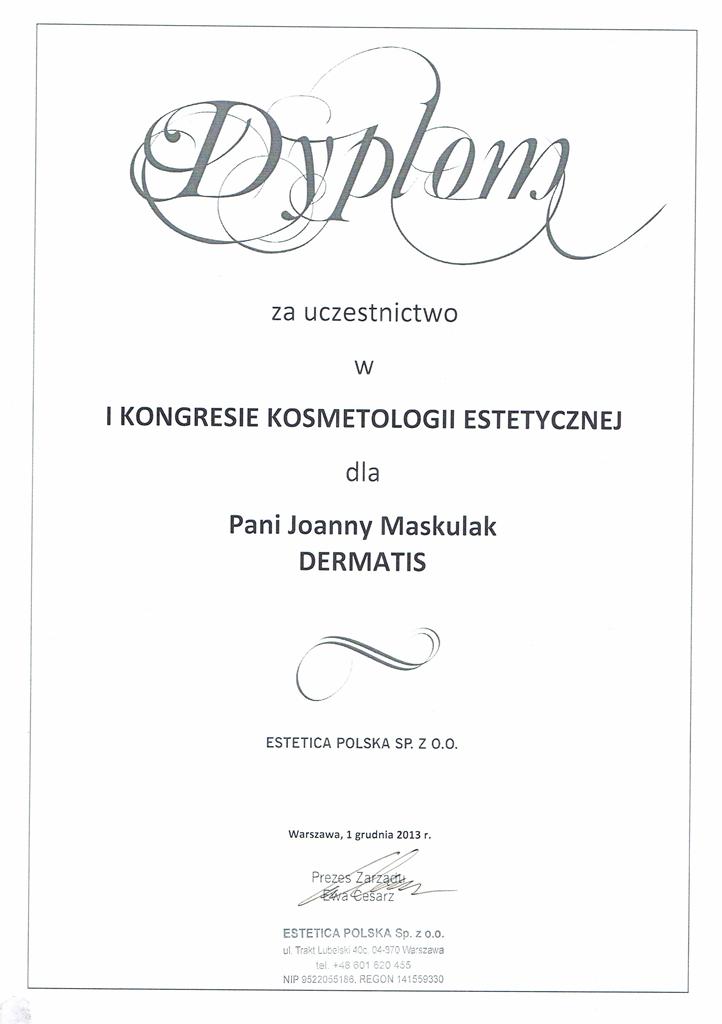 kwalifikacje-kosmetologia-estetyczna-uroda-plus-joanna-maskulak-pabianice