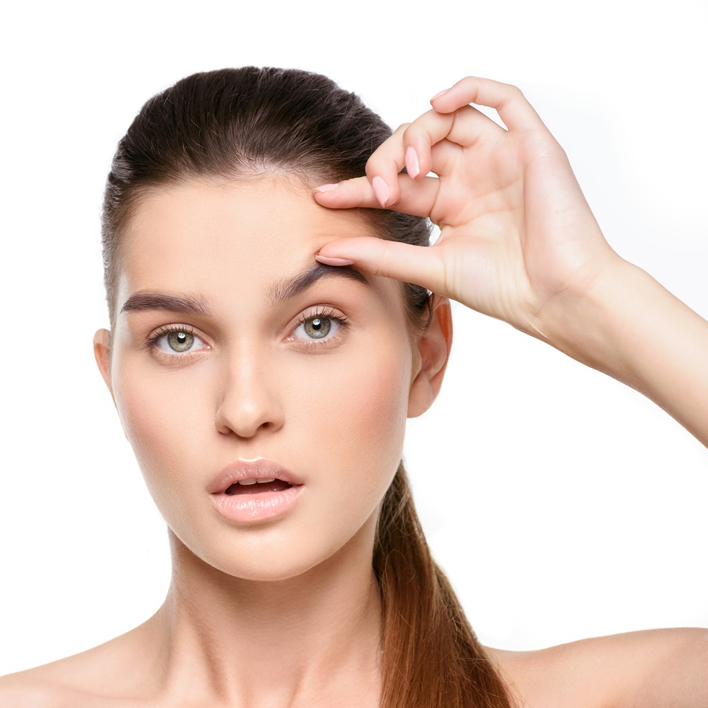 uroda-plus-joanna-maskulak-salon-urody-salon-kosmetyczny-mezoterapia-iglowa-wskazania-pabianice