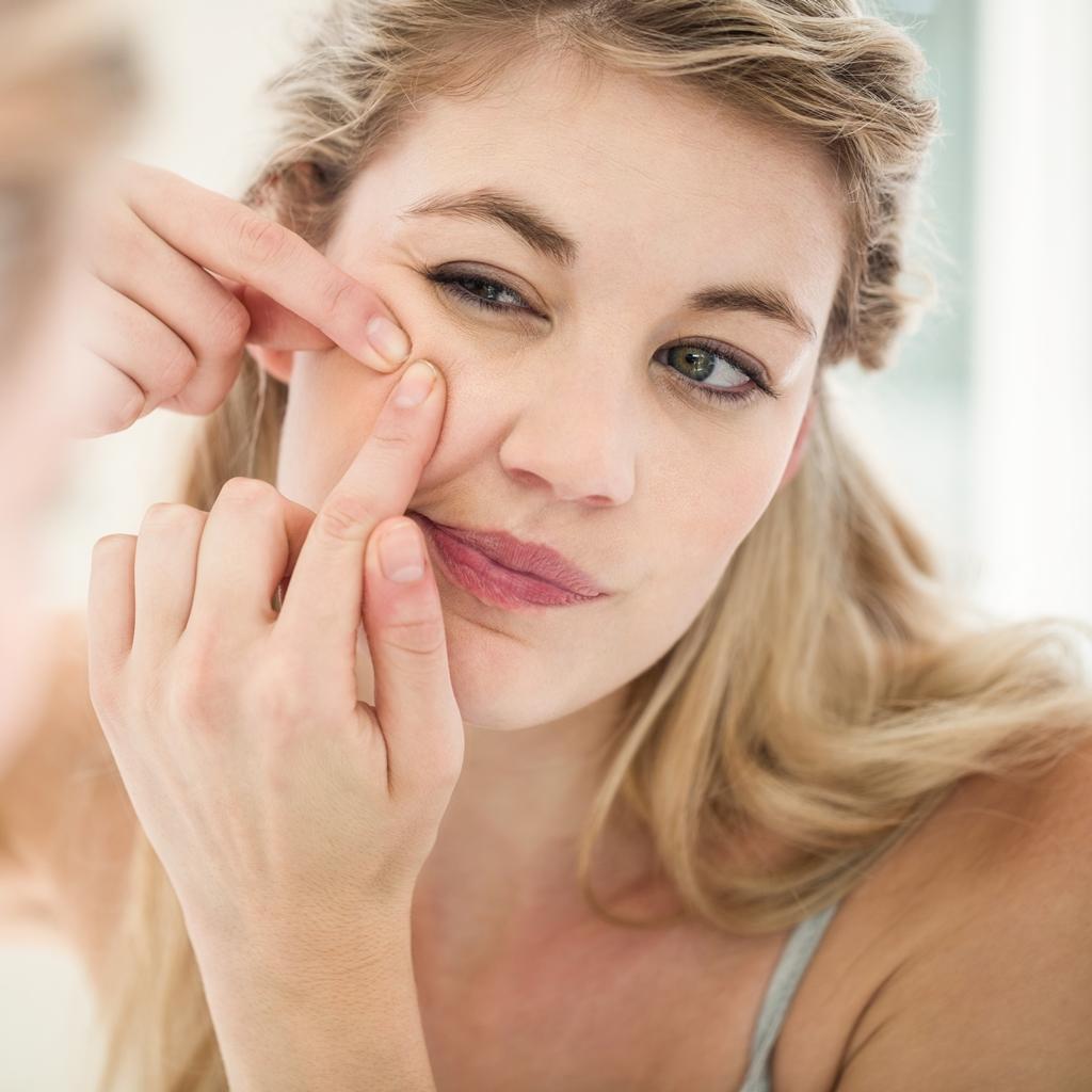 uroda-plus-joanna-maskulak-salon-urody-salon-kosmetyczny-oczyszczanie-twarzy-pielegnacja-pabianice