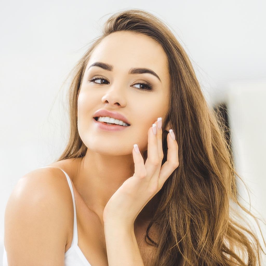 uroda-plus-joanna-maskulak-salon-urody-salon-kosmetyczny-oczyszczanie-twarzy-przeciwwskazania-pielegnacja-wskazania-pabianice