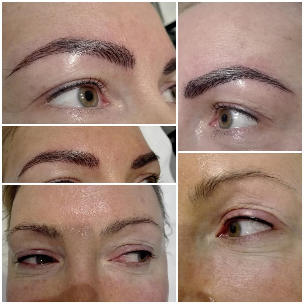 makijaz-permanentny-brwi-kreski-joanna-maskulak-salon-kosmetyczny-uroda-plus-pabianice-ksawerow-rzgow-tuszyn-2